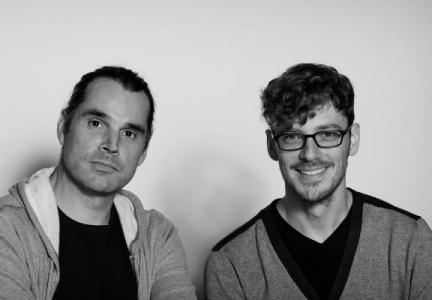 Bamert/Tschopp Duo