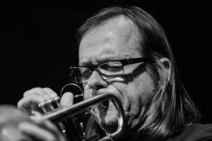 Peter Schärli Trio
