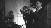 Matthias Spillmann Trio feat. Bill McHenry - ABGESAGT