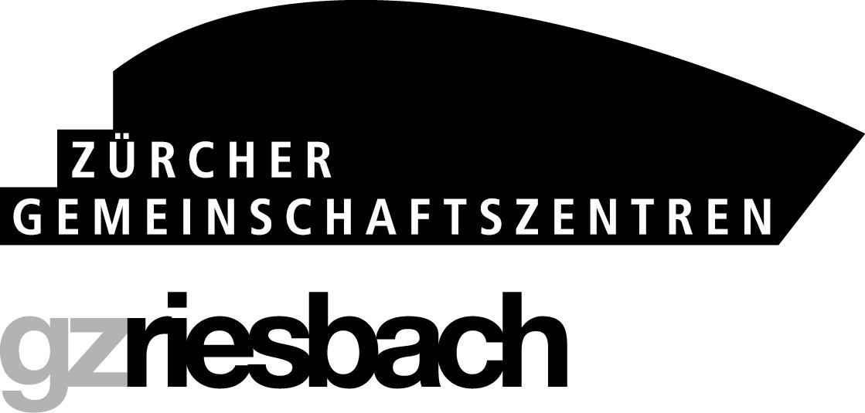 GZ Riesbach