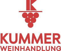 Kummer Weinhandlung