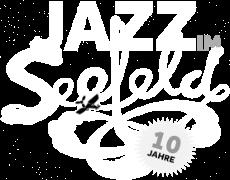 Jazz im Seefeld
